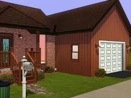 attached garage home planning ideas 2017