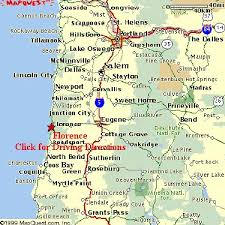 road map northwest usa 166 best road maps of the united states images on