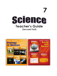 science 8 teachers guide series and parallel circuits force