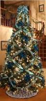 20 amazing christmas tree decoration ideas u0026 tutorials hative