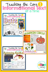 Halloween Drawing Activities 8886 Best Best Of Halloween Kindergarten U0026 First Grade Images On