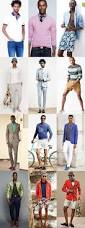 9 best hair images on pinterest men u0027s haircuts black men