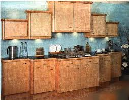 art deco kitchens new art deco kitchen designs