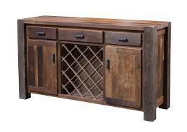 amish reclaimed wood furniture