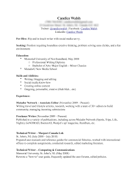 resume and application letter sample media cover letter sample image collections cover letter ideas sample resume header resume header examples page cover letter sample resume header resume header examples page