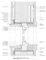 exterior window frame parts window parts diagrams hometipswindow