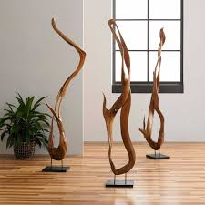 home sculptures floor sculptures floor sculptures home decor ã â laura s floor