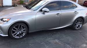lexus perth for sale 100 ideas lexus is250 f sport for sale on habat us