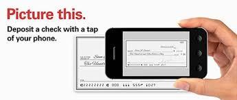 hsbc si e mobile banking hsbc us