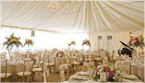 renting a tent for a wedding charlottesville virginia tent rental provides the right tent for