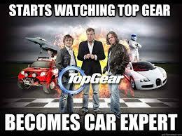 Top Gear Memes - top gear memes quickmeme