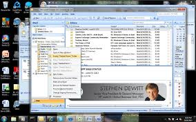 why your business shouldn u0027t move to office 2010 and outlook just yet