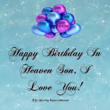 25th birthday card quotes quotesgram happy birthday in heaven quotes quotesgram by quotesgram sayings