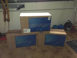 black friday deals racing gaming chairs reddit amazon i did it here is my first triple monitor setup pcmasterrace