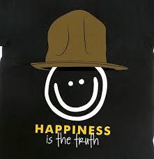 67 best happy happy happy images on my