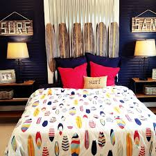 Cool Duvet Covers For Teenagers Post The Gospel Of Beauty
