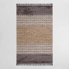 accent rugs and runners floor runners entryway rugs world market
