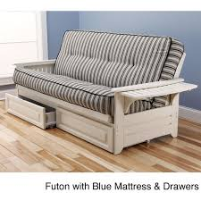 best 25 rustic futon frames ideas on pinterest farmhouse futon