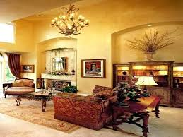 tuscan decorating ideas for living rooms tuscan decor ideas living room living room sets for sale