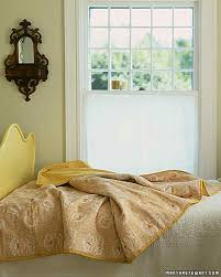 Martha Stewart Duvet Covers Quick Quilt Martha Stewart