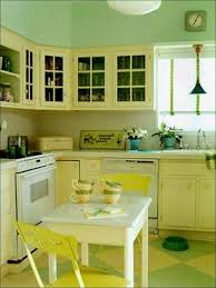 kitchen kitchen decor themes coffee kitchen decorating ideas