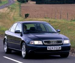 99 audi a4 2 8 quattro 1999 audi a4 1 8t b5 specifications carbon dioxide emissions