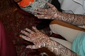 hire shrenikahennart henna tattoo artist in lowell massachusetts