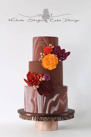 2708 best cakes images on pinterest candies biscuits and cake