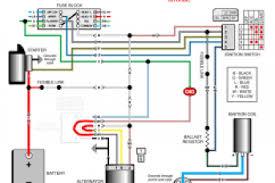 mitsubishi alternator wiring diagram 4k wallpapers