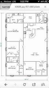 verizon home plans metal building home plans and cost new barn house workable floor