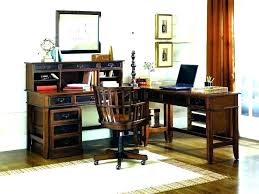 home office desks for sale large home office desk bothrametals com