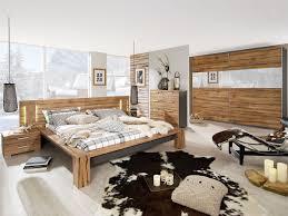 Schlafzimmer Komplett Lutz Funvit Com Wohnzimmer Creme Farbkombination