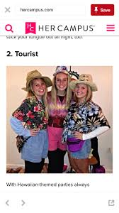 leopard halloween costume spirit 20 best halloween images on pinterest costumes halloween ideas