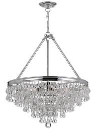 wholesale chandeliers decorating dress up your sweet home with crystorama chandelier