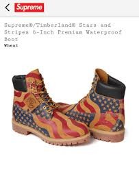 s 14 inch timberland boots uk supreme timberland 6 inch boot uk size 10 order confirmed