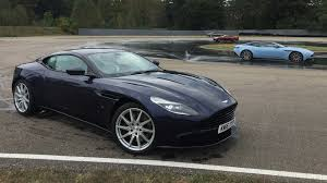 aston martin supercar aston martin news the unofficial aston martin news blog aston