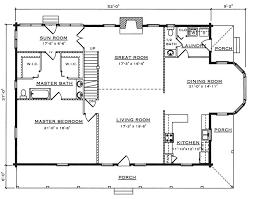 rustic cabin floor plans craftsman rustic cabin floor plans design ideas and decor