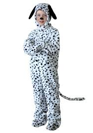 eskimo halloween costume party city dog costumes for kids u0026 adults halloweencostumes com