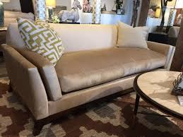 metallic home decor check out our new line of couches and upholstery in our trend