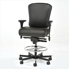 Eames Chair Craigslist Office Chairs Craigslist Popularly Business People