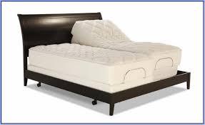 Reviews On Sleep Number Beds Sleep Number Bed Reviews Sleep Number Upholstered Bed Before We