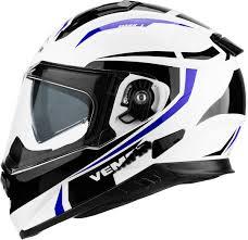 motocross helmets in india vemar helmets india online vemar zephir helmet motorcycle helmets