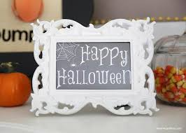 halloween mantel free downloads i heart nap time