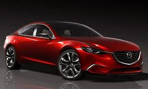 affordable mazda cars get mazda cars in montreal at affordable prices for more