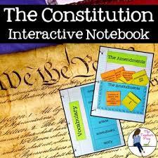 140032319352 ereader worksheets excel worksheets for 5th grade