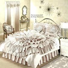 Bedding Sets Uk Luxury Bedspreads Luxury Bedding Australia Luxury Bed Sets Sale