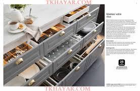 creer sa cuisine ikea promo cuisine ikea affordable armoire coulissante cuisine cuisine