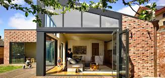 house design architecture porter architects design addicts platform australia s most