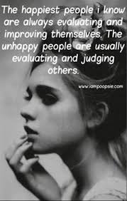 top 25 best judgmental people quotes ideas on pinterest