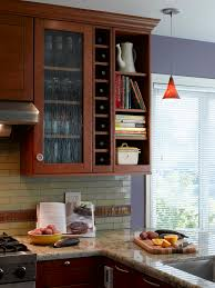kitchen corner cupboard ideas kitchen corner cabinet to function